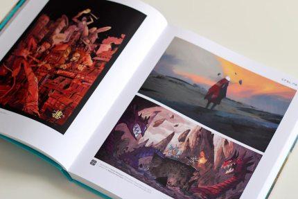CFSL_Artbook-8-minasan-16