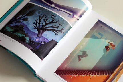CFSL_Artbook-8-minasan-17