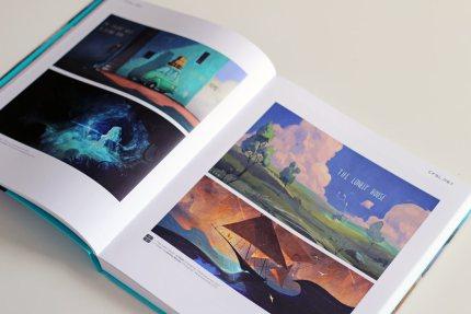 CFSL_Artbook-8-minasan-18