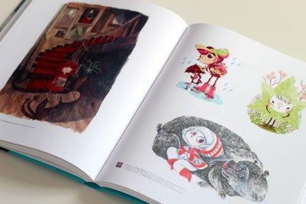 CFSL_Artbook-8-minasan-4