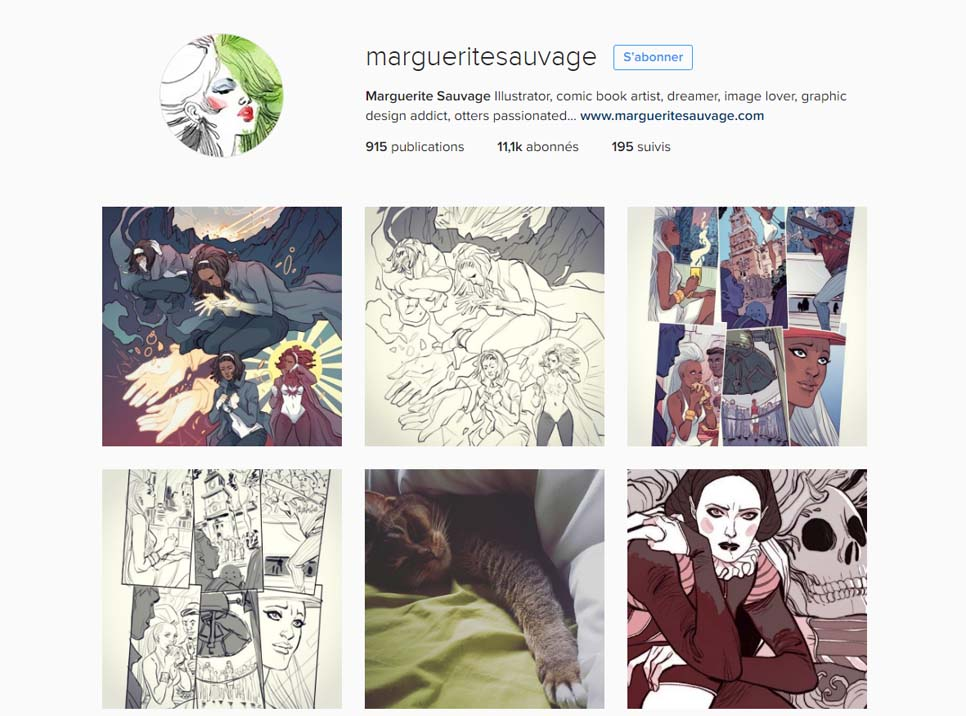 15-compte-instagram-Illustration-minasan-14