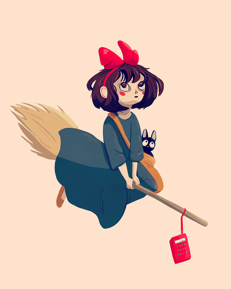 illustration-kiki-et-jiji