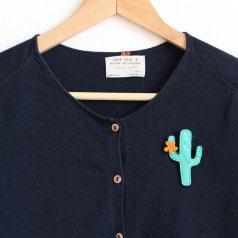 broche-cactus-2