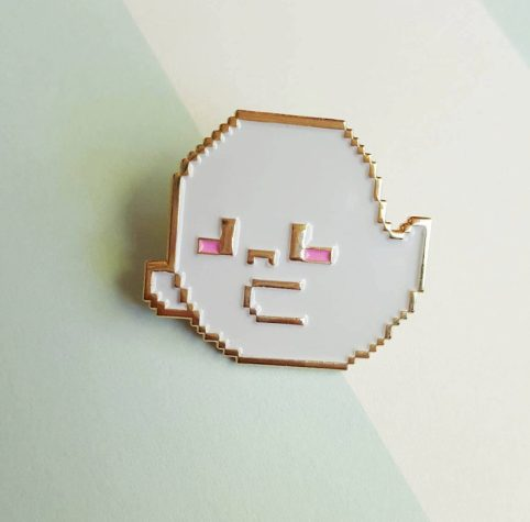 kawaii-ghost-pins