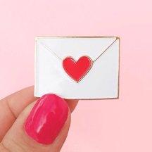 pins-love-letter-coucou-suzette