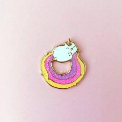 pins-unicorn