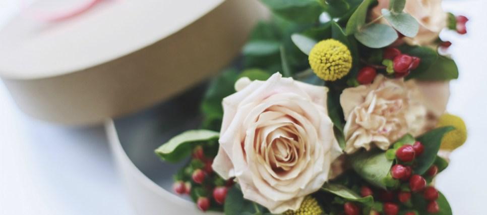offrir-abonnement-fleurs-bergamotte