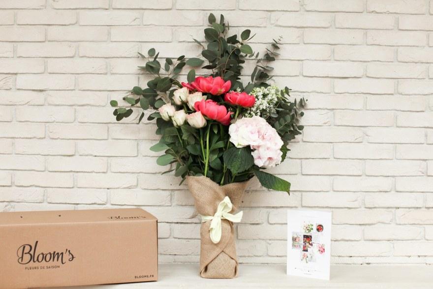 offrir-abonnement-fleurs-blooms