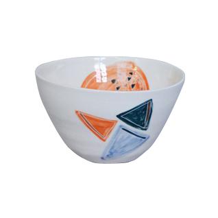 bol-ab-ceramique
