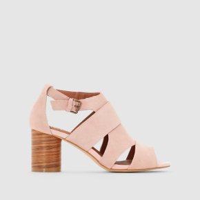 MyRedouteWishlist-sandale-rose-mode