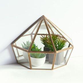 MyRedouteWishlist-terrarium-déco