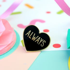 pins-always-harry-potter