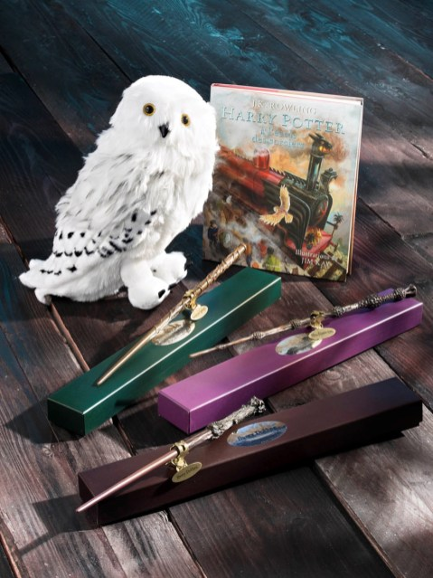 baguette-magique-du-professeur-albus-dumbledore-collection-harry-potter