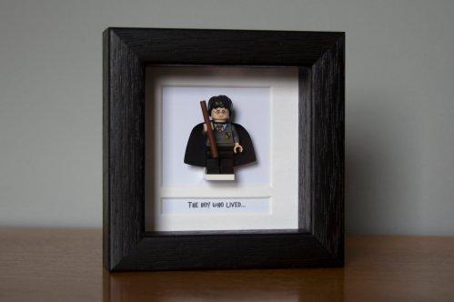 cadre-lego-harrypotter