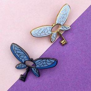 pins-clé-ailes