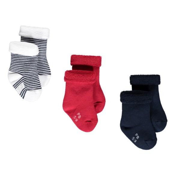 lot-3-paires-chaussettes-malek
