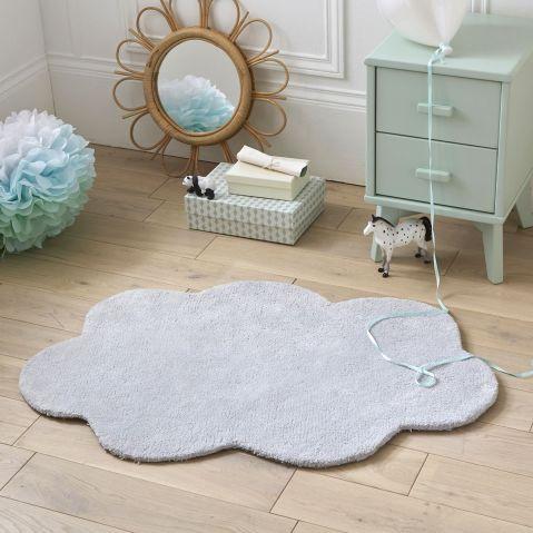 tapis nursery