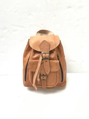 sac dos
