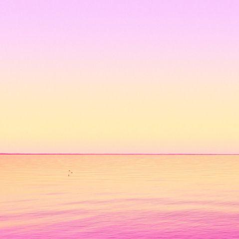 Photo Vanilla Twilight