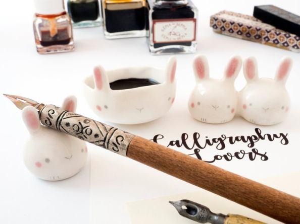 kit-calligraphie-ceramique