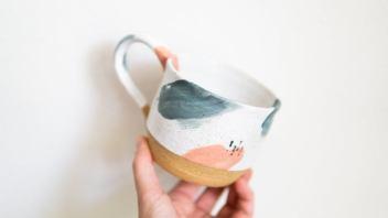 mug-ceramique