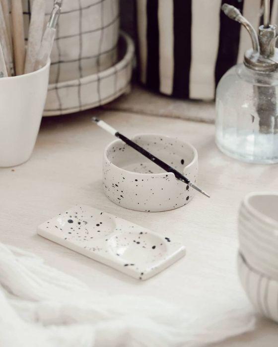 palette-peinture-berthe-ceramique