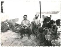 25-9-1966 ANTONIA4