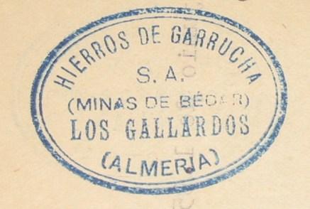 HDG LOS GALLARDOS