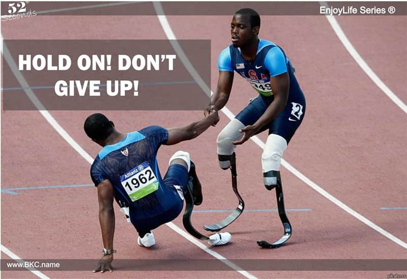 hold-on-dont-give-up