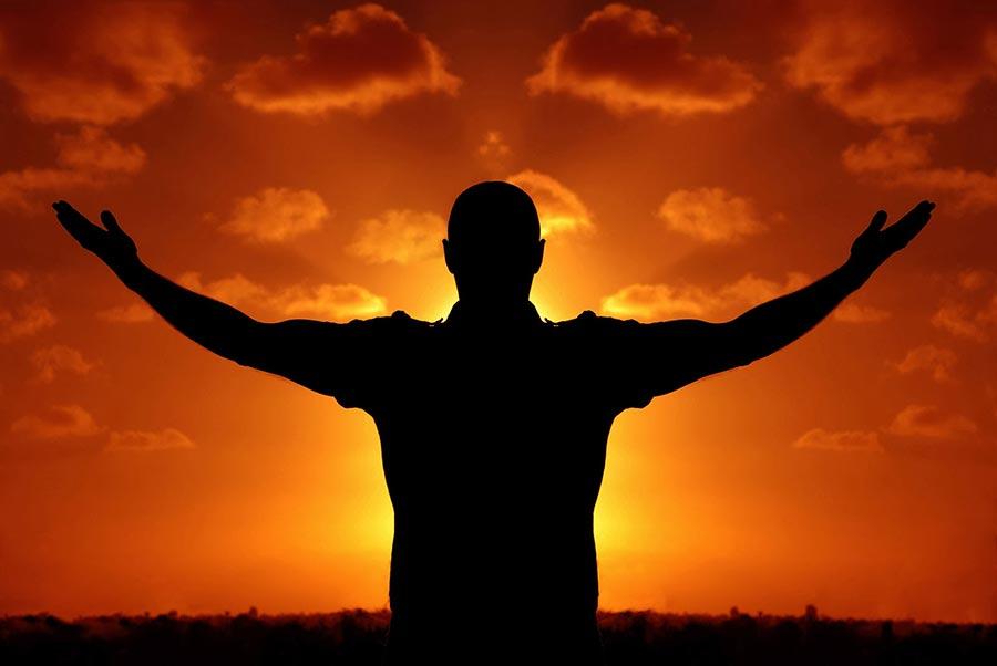 Finding-Your-Spiritual-Self-1