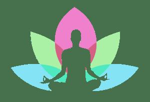 freejobalert.guru+yoga+logo