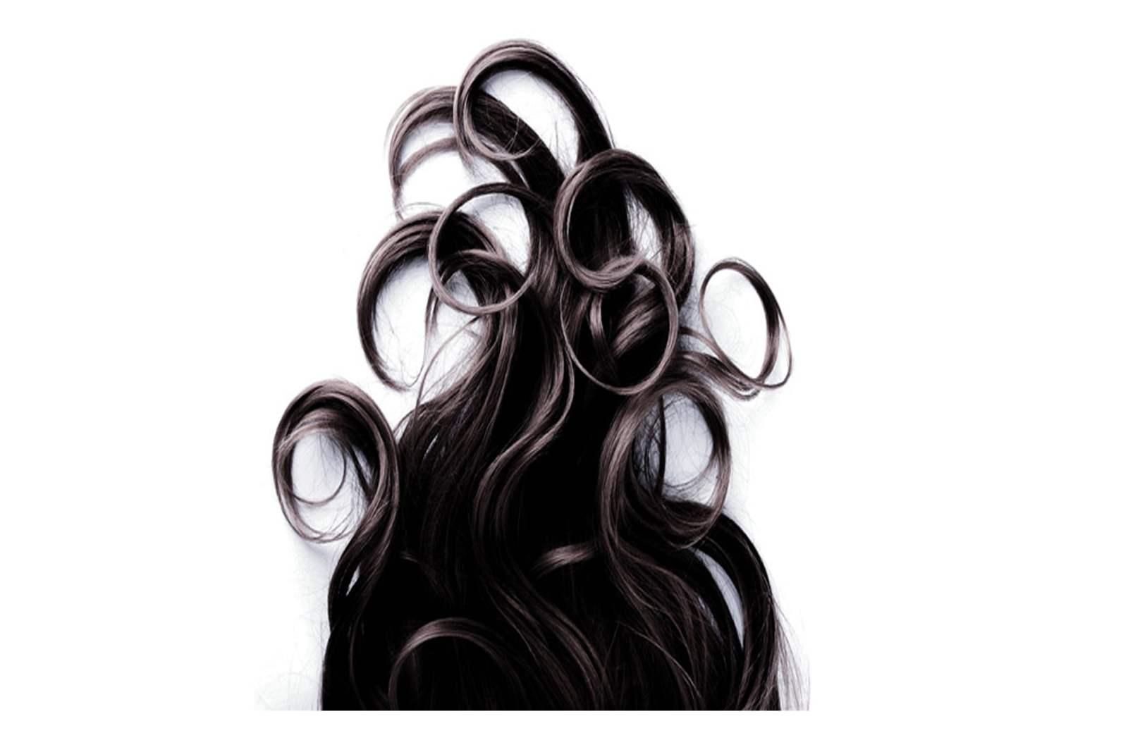 Coloration Henné Black et naturel