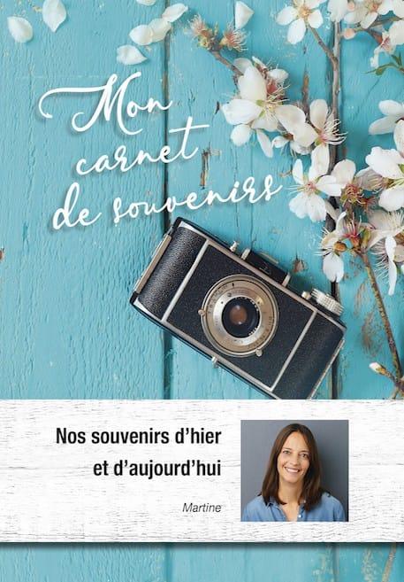 carnet_de_souvenirs_
