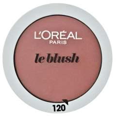 PLANET DESTOCK : Blush Accord Parfait de l'Oréal