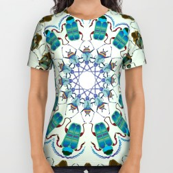 entomology-art-all-over-print-shirts