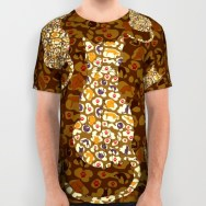 printed-cat-all-over-print-shirts