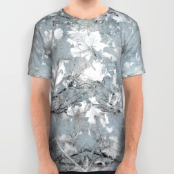 snowy-9bp-all-over-print-shirts