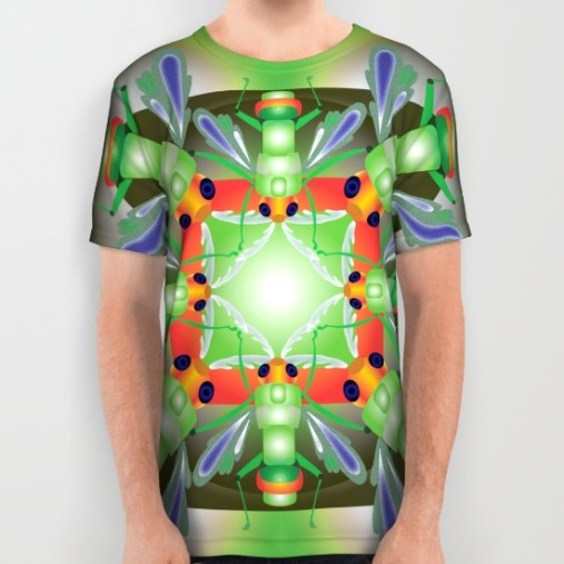 the-bugs-eye-all-over-print-shirts
