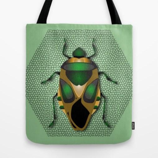 alien-bug-r31-bags