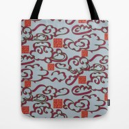chinese-style-xk4-bags