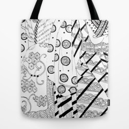 life-of-two-kimonos-bags