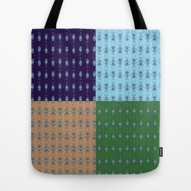 purple-bug-7l2-bags