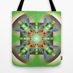 the-bugs-eye-bags