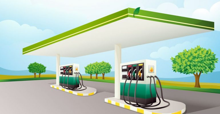 Como escolher o melhor local para montar um posto de combustível? | Blog  Minaspetro