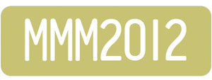 MMM2012