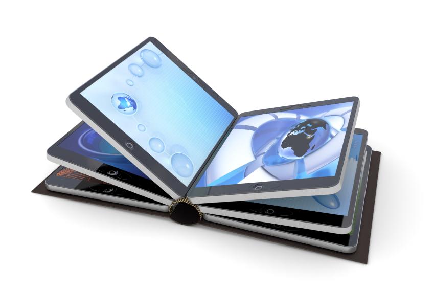 Lizenz verlängert: ICSD-Datenbank