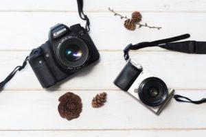 くらすクラス初心者のための写真教室<一眼カメラ編>