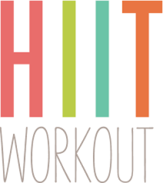 hiit, workout au top