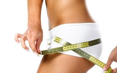Diète Protéinée : Le grand mensonge commercial