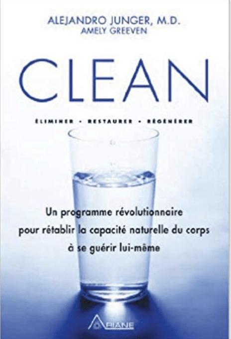 detox-clean-junger